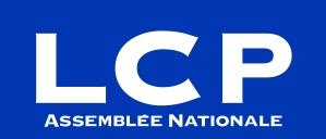 LCP Nouveau logo
